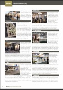 floorforum-international-fair2