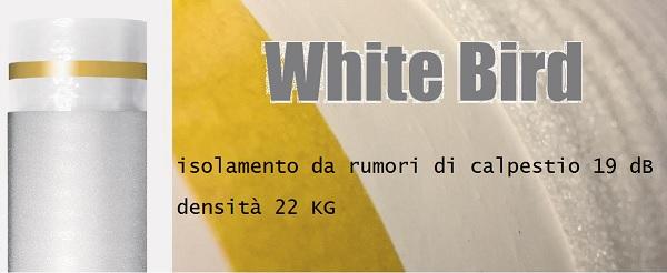 00w2-formato-facebook