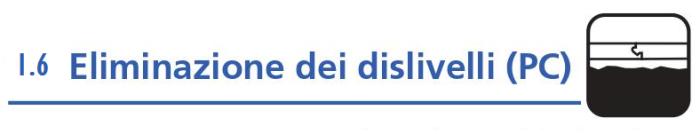 eliminazione-dislivelli