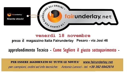 invito-aziende-18-novembre_a