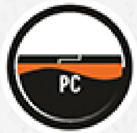 PC fair